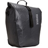 Thule Shield Pannier L dark shadow